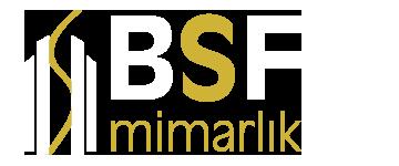 BSF Mimarlık